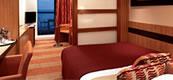 Celebrity Century cabin 9232
