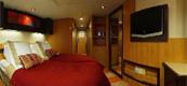 Celebrity Century cabin 9100