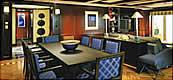 Celebrity Constellation cabin 6148