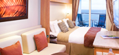 Celebrity Eclipse cabin 3174