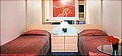 Celebrity Mercury cabin 9000