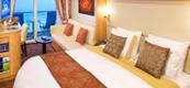 Celebrity Silhouette cabin 1415