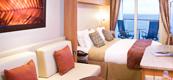 Celebrity Solstice cabin 7305