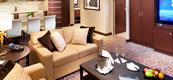 Celebrity Solstice cabin 1239