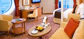 Celebrity Solstice cabin 7356