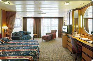 Ordinaire Serenade Of The Seas Cabin 1028