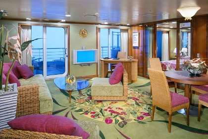 Pride Of America Cabin Reviews Pictures Description Of - Pride of america reviews