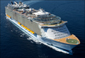 Allure of the Seas Image
